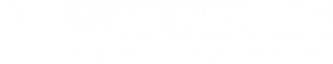 logo of sunrise animal hospital in mount pearl newfoundland